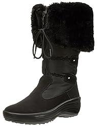 Pajar Canada Women's Mia Boot