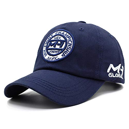 100% Cotton Baseball Cap Men Women Caps Hats for Men for sale  Delivered anywhere in USA