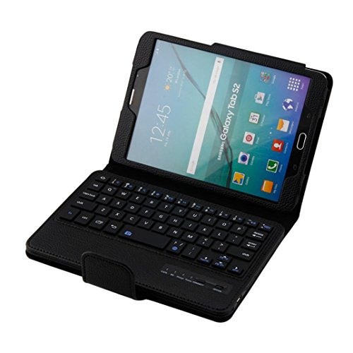 gbsell-new-folio-leather-case-bluetooth-keyboard-for-samsung-galaxy-tab-s2-80-t710