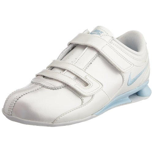 53f63777081d Galleon - Nike Air Max LTD 3 Men s Shoes Bright Crimson 687977-666 (11.5  D(M) US) (14)