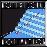 Moti Special: Motivation (1985) [Vinyl LP] DMM [Vinyl LP] (Vinyl)