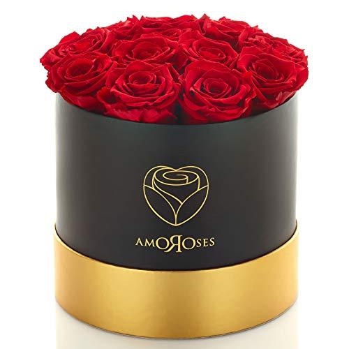 Migliori.io Cosa regalo a San Valentino alla mia ragazza ?