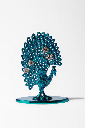 UrbanOutfitters​​​.com > Peacock Earring Stand