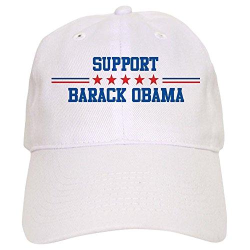 Obama 08 Cap - 1