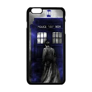 Doctor who Phone Case and Cover iPhone plus 6 Case