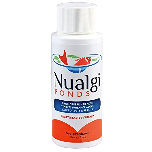 nualgi-ponds-safely-controls-algae-promotes-fish-health-60ml