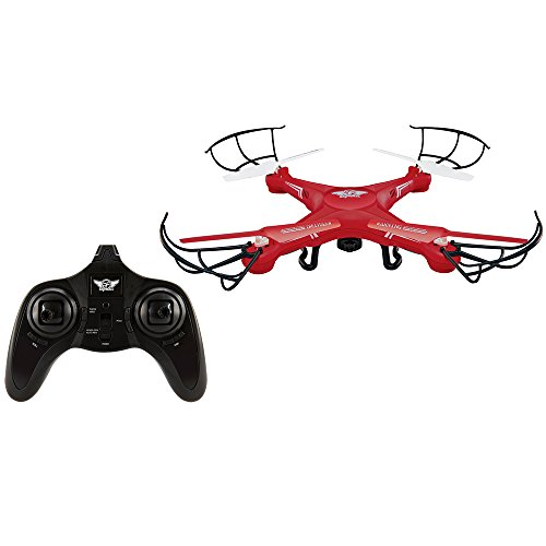 gpx-drc376-drone-with-vga-camera-toys