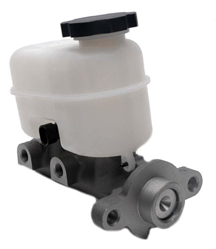 ACDelco 18M986 Professional Brake Master Cylinder Assembly