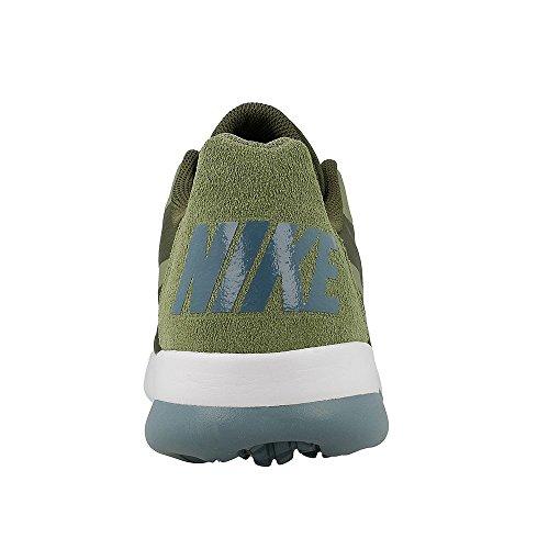 Nike MD Runner 2 LW Sneaker Herren