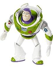 Disney/Pixar Toy Story 4 Buzz Figure