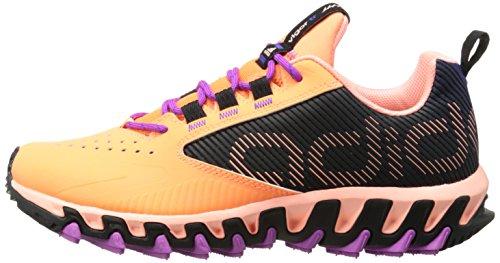 adidas Performance Women s Vigor 5 TR W Trail Running Shoe c0cc43ba0