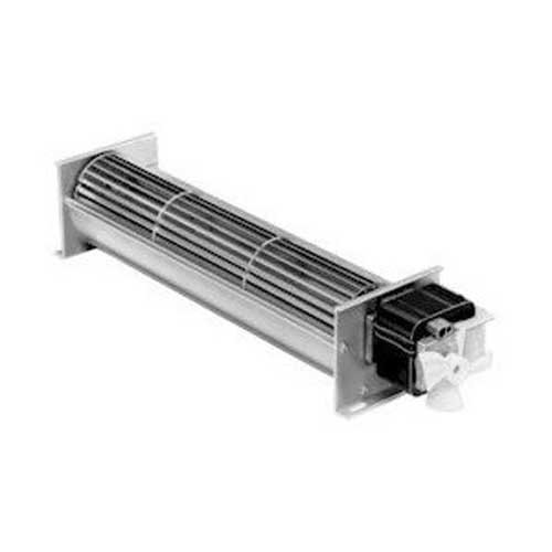 Fasco B22513 215 CFM Transflo Blower by Fasco [並行輸入品] B018A1IOXK