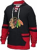 Chicago Blackhawks Pullover Ho