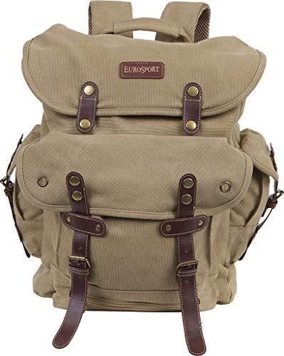 Eurosport Backcountry - Backpack