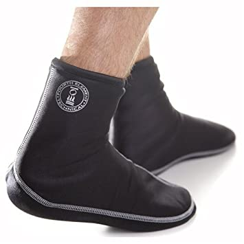 Amazon.com: Forth Element Hotfoot Dry - Calcetines para ...