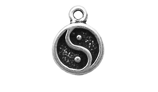 Sterling Silver Girls .8mm Box Chain 3D Mini Walking Bear Pendant Necklace