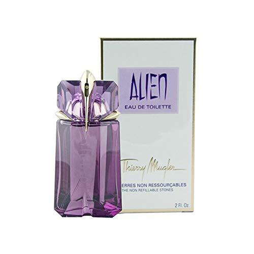 Alien - Eau de Toilette 2 fl oz