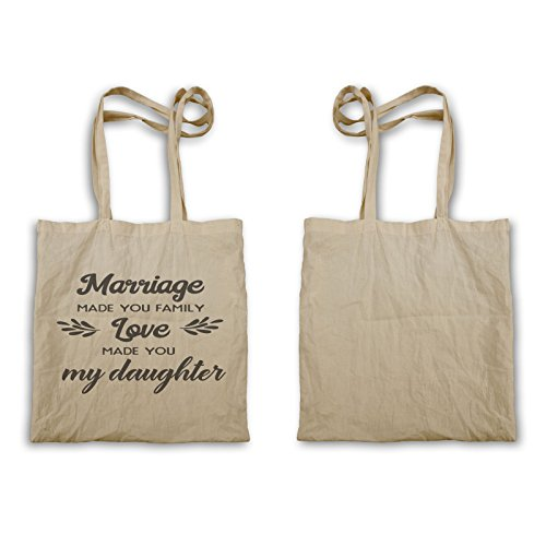 Marriage Tote Marriage t666r Made bag Made Family You Love qZFwCw75x