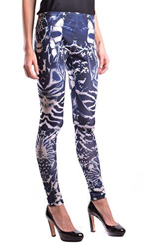 mcq-alexander-mcqueen-womens-mcbi206009o-multicolor-polyester-leggings