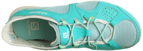 Salomon Cove Light W Blur Blue/Bl/L