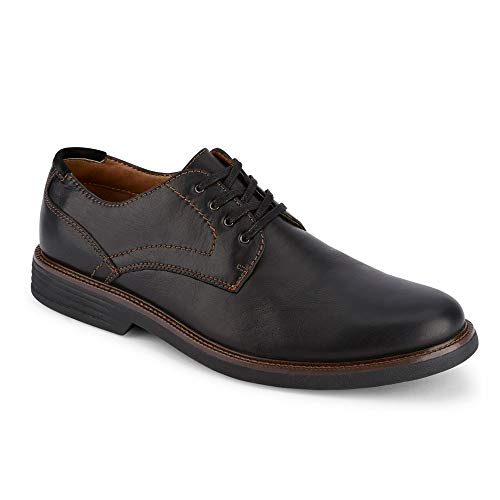 Dockers P2057812 Mens Parkway Oxford product image