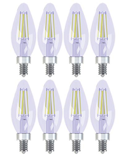 Ge Led Decorative Lighting in US - 4