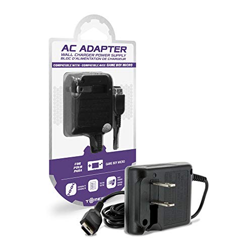 Tomee AC Adapter...