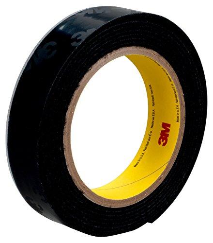 3M 23062 Fastener SJ3531 Loop S030, 1-1/2