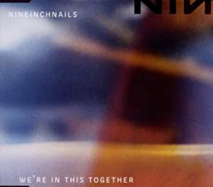 We're in This Together 1 / New Flesh / 10 Miles