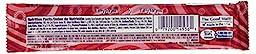 Laffy Taffy Sparkle Cherry, 24/1.5oz bars