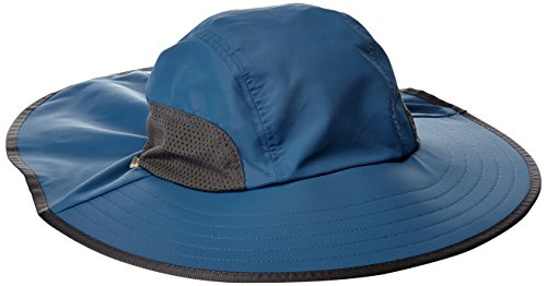 Sunday Afternoons Adventure Hat, Lapis, Medium