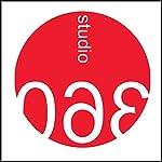 Studio 360: Salman Rushdie & Jimi Hendrix | Kurt Andersen