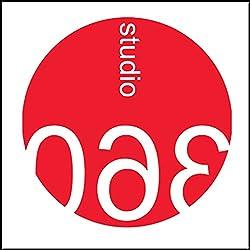 Studio 360: The Real Steve Jobs, & Hurricane Katrina in Fiction