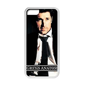 Diy design iphone 6 (4.7) case, TYHde GTR sign fashion cell phone case for iPhone 6 ending