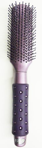 Goody All Purpose Styling Brush