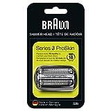 Braun Series 3 32B Foil & Cutter Replacement
