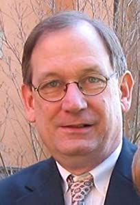 Ed Hagen