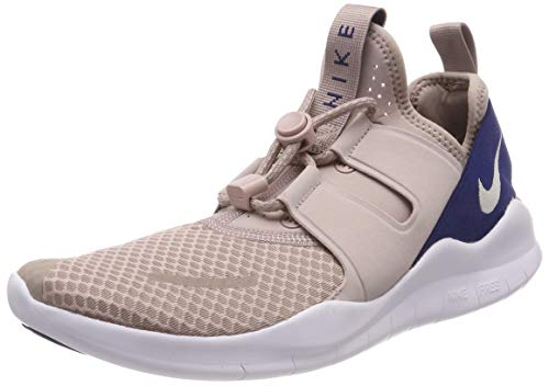 Free Multicolore Chaussures guava Running Void diffused Tition 2018 Comp 200 Nike Homme Rn Ice blue Taupe white De Cmtr d1YWfnvf