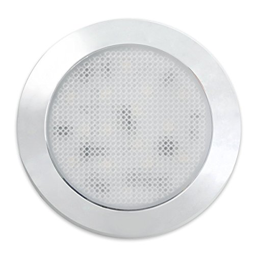 camper ceiling lights - 9