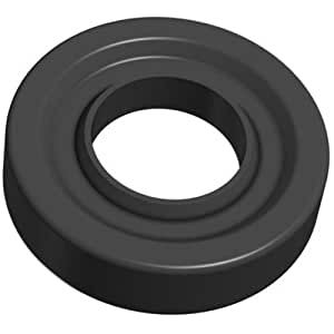 Hayward RCX1811E25 Double Lip Wave Seal Replacement for Select Hayward Commercial Cleaners, Set of 25