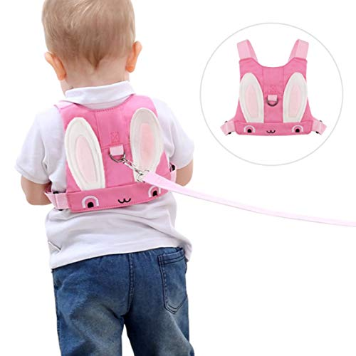 Idefair Kids Harness Kids Walking Leash Safety,Baby for sale  Delivered anywhere in USA