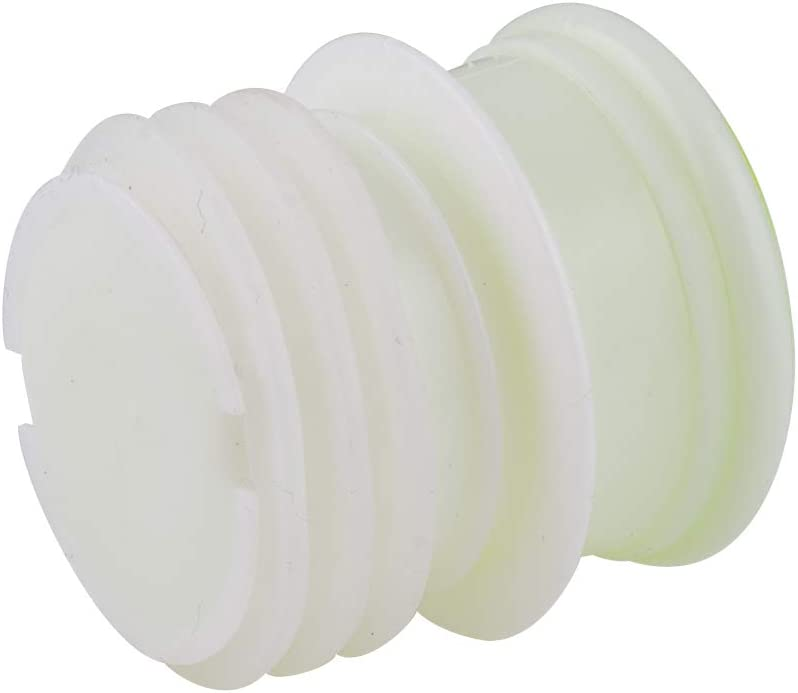 Bottle Lid Food Grade Silicone Bottle Cap Thermos Plug Cap Stopper Kettle Parts Replacement SYH15
