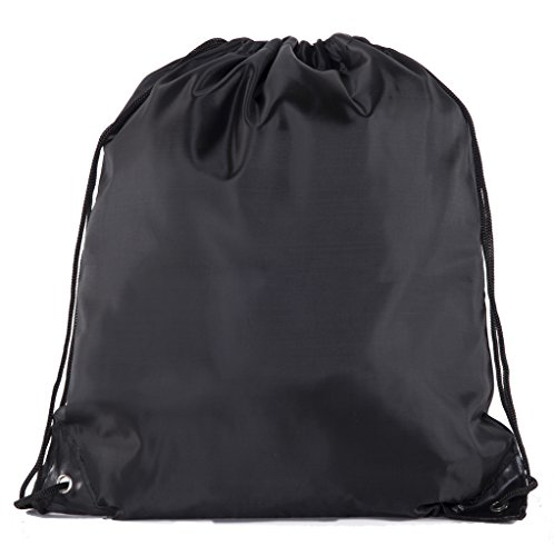 0494d99f9 Mato & Hash Basic Drawstring Tote Cinch Sack Promotional Backpack Bag | 15  Colors | 1PK-100PK Available
