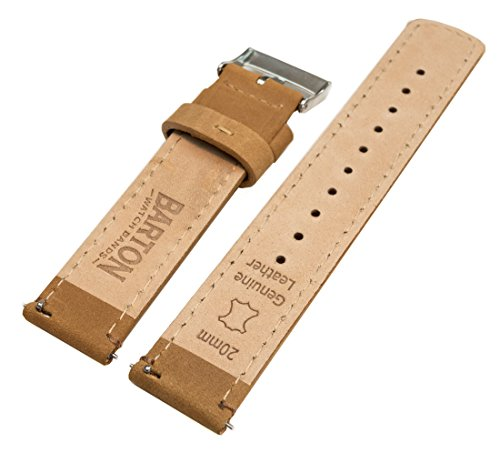 Barton watch band coupon