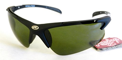 rawlings-3-grn-qts-sunglasses-1030-100-uva-uvb-protection-shatter-resistant