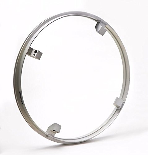 Chimera Quartz/Daylite Dual Block Speed Ring (22 7/8'') by Chimera