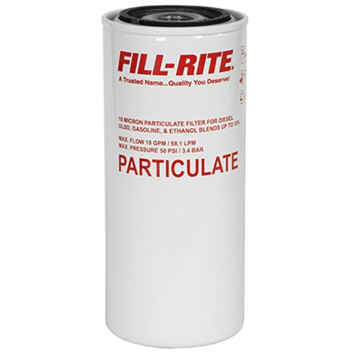 fill-rite-f1810pm0-18-gpm-particulate-spin-on-filter