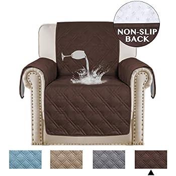 Amazon Com H Versailtex 100 Waterproof Furniture