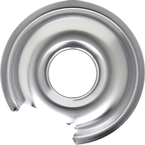 GE WB32X10012 6-Inch Drip Pan ()