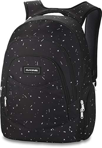 Dakine Women's Prom Backpack, Thunderdot, 25L